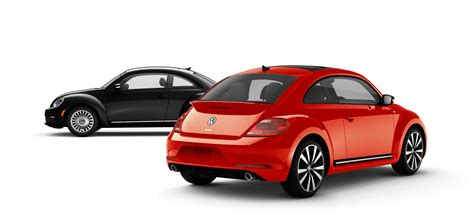 Volkswagen Autos by When Will 2014 Vw Beetle Be Available Autos Weblog