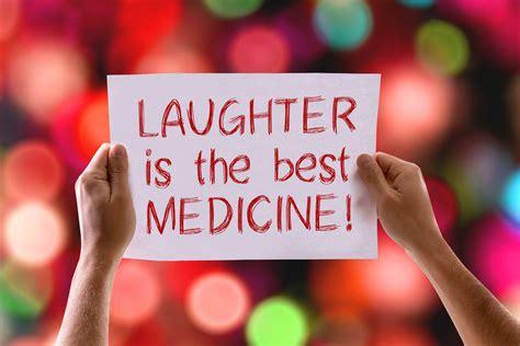laughter is the best medicine need some diabetic humor type2 diabetic