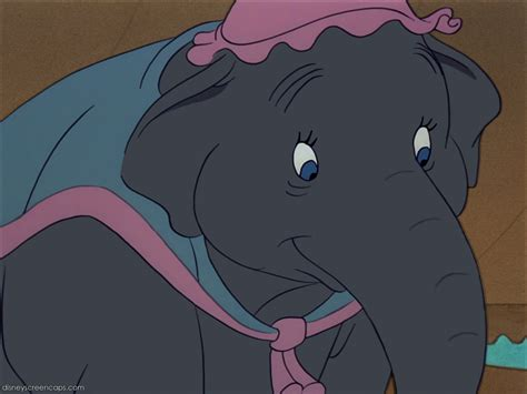 Dumbo L by Mrs Jumbo Disney Wiki Fandom Powered By Wikia