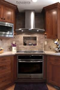 cheap kitchen cabinet ideas kitchen cabinets cheap excellent get cheap