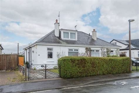 2 bedroom house for sale edinburgh 2 bedroom detached house for sale in moredun park gardens edinburgh eh17