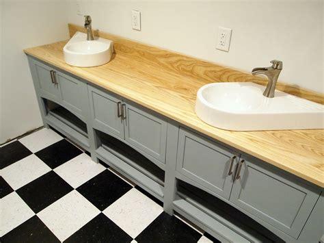 laundry room sinks menards a mirror in a bathroom reality daydream