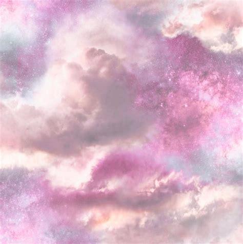 arthouse wallpaper diamond galaxy purpleblush