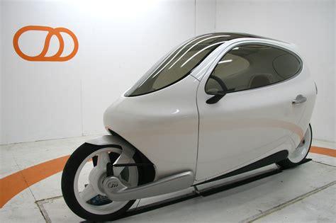 lit motors autos post