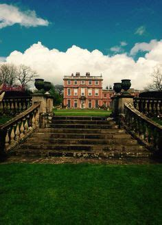 hodnet hall gardens flip picasa web albums 1000 images about newby hall on pinterest north