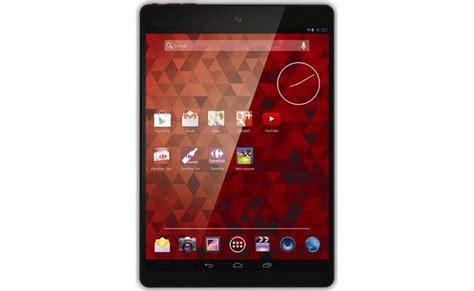 Tablet Samsung Di Carrefour smartphone smartwatch e tablet da 129 di carrefour