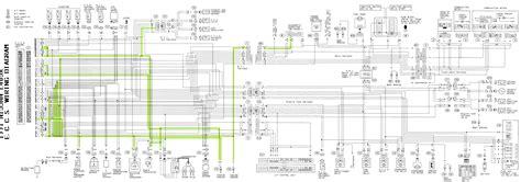 ka24 distributor wiring wiring library