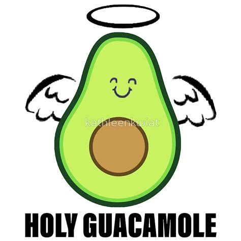 holy guacamole what some people quot holy guacamole quot canvas prints by kathleenkwiat redbubble