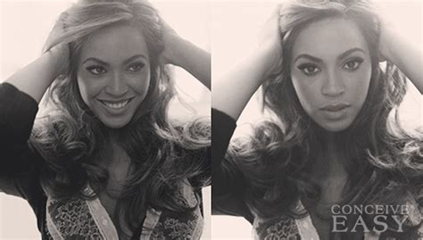 beyonce song miscarriage mommy beyonce s emotional song lyrics about her