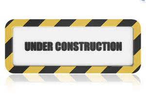 underconstruction template 25 free website construction templates the design work