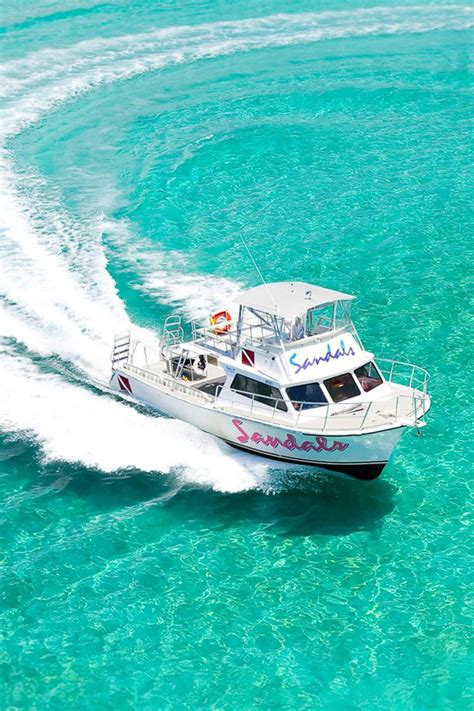 boat ride to bahamas best 25 royal bahamian ideas on pinterest sandals