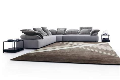 divani tre italia ditre italia il divano flack contemporaneo e