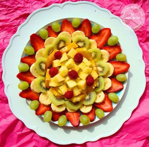 Obstplatte Anrichten by 17 Besten Obstplatte Bilder Auf Rezepte