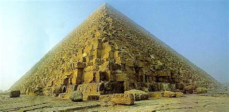 Piramida 2 Blouse great pyramid facts and statistics crystalinks