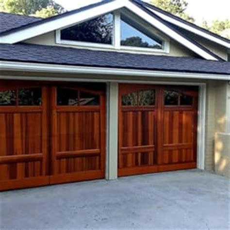Santa Barbara Overhead Door 18 Reviews Builders 511 Santa Barbara Overhead Door