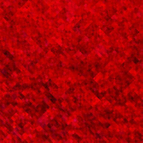 pattern background portrait red pixel pattern background free stock photo public