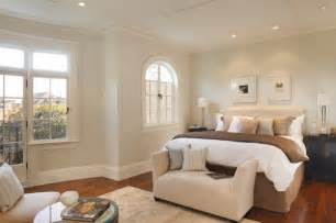 Neutral Home Interior Colors by Create Comfortable Bedrooms Bedroom Interior Designs