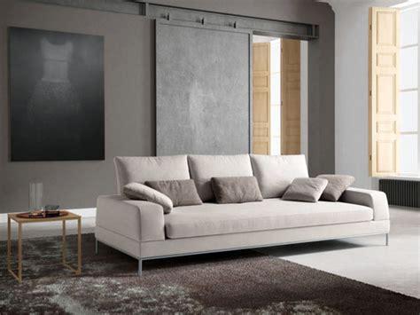 divani modena divano angolare modena carpi realizzazione vendita