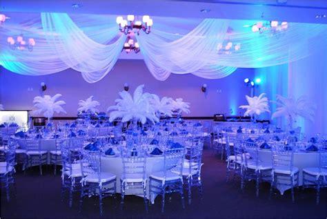 blue banquette broward banquet hall party related keywords broward banquet hall party long tail