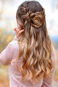 hair style for trichotillomania best 25 long hairstyles ideas on pinterest in style
