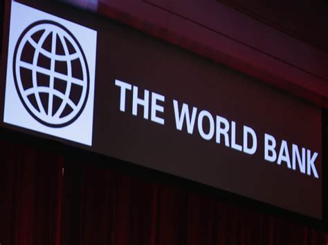 world bank 2007 world bank upgraded bisp rating highly satisfactory