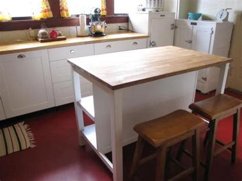 Diy Ikea Kitchen Island Diy Kitchen Island Breakfast Bar Decorating Ideas Pinterest Open Shelving Small Kitchens
