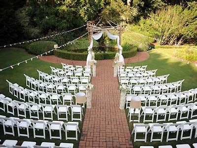 Gardens Lawrenceville Ga by Gardens Wedding Venues And Wedding On