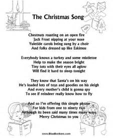 Christmas song chestnuts roasting christmas pinterest songs