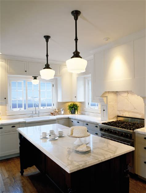 schoolhouse lights kitchen designer decor school house lighting