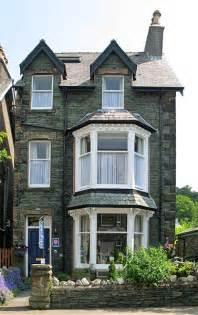home images clarence house bed and breakfast in keswick
