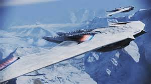 Ace Combat Infinity Tgs 2013 Ace Combat Infinity Gets A New Trailer And