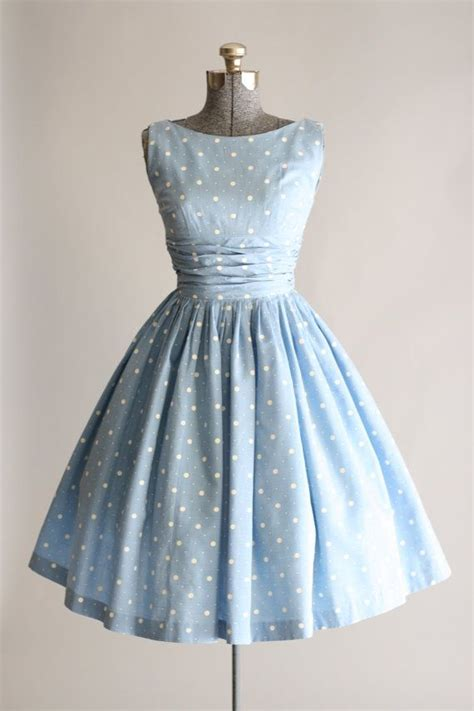 Dress Vintage 25 best ideas about vintage dresses on
