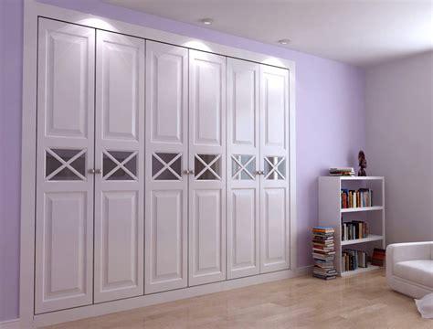 dormitorios con armarios empotrados dormitorios con armarios empotrados interesting