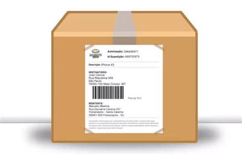 reset epson l800 r 5 00 em mercado livre cd de instala 231 227 o epson l375 r 10 00 em mercado livre