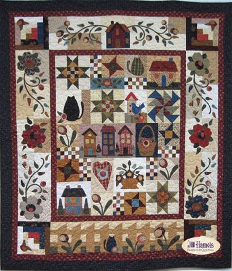 quilting wall quilts berry patch ii free wall quilt 525 best images about pan 244 paineis enfeite porta