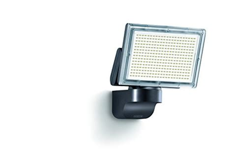 Philips Lu Led Philips 13 Watt luminaires eclairage projecteurs et ladaires