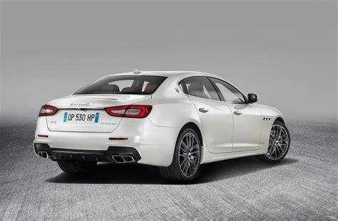 Maserati Performance Parts by Maserati Engines Car Engines Parts