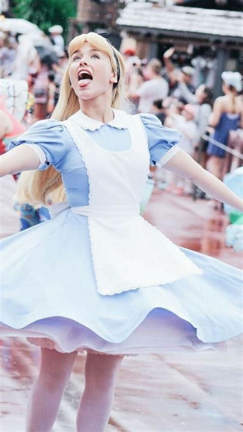 Sr261 1615 Princess Top 1037 best disney characters irl images on disney parks disney costumes and disney magic
