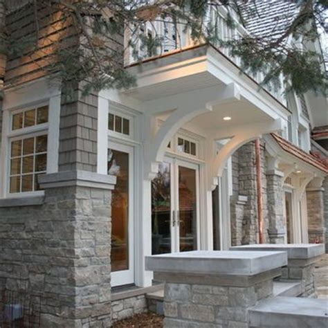 Front Porch Corbels Porch Corbels Beautiful Front Porches