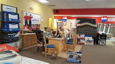 Mattress Stores In Hendersonville Nc by Sleep World In Asheville Sleep World 700 Hendersonville