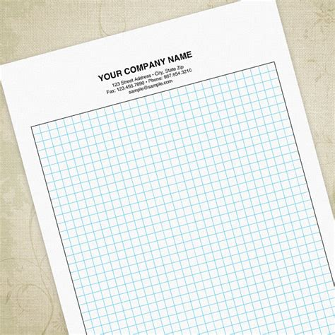 printable graph paper for architects graph paper pdf insert drawing sheet architect sheet