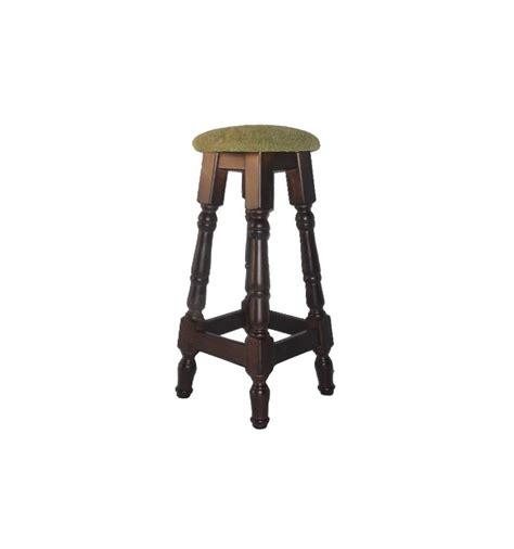 taburete hosteleria taburetes hosteler 237 a franc 233 s tapizado sillas y mesas de