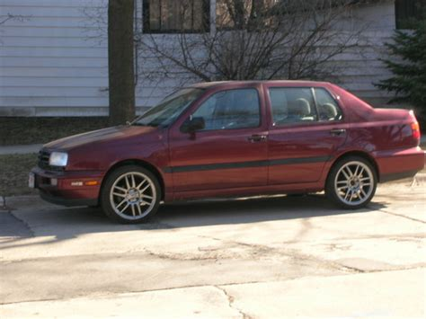 how to learn about cars 1994 volkswagen jetta user handbook crookedt18 1994 volkswagen jetta specs photos modification info at cardomain