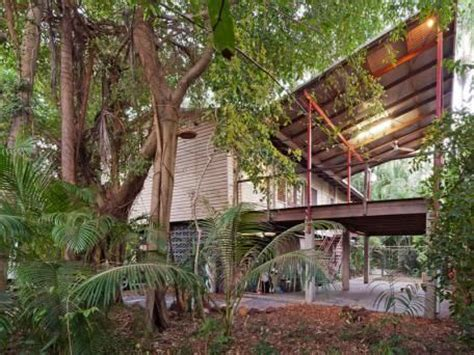 12 best images about houses darwin northern australia