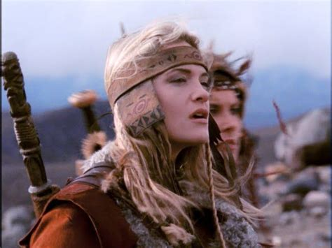 xena warrior princess amazon 384 best images about xena on pinterest