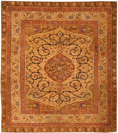 european rugs antique european rug 43697 for sale antiques classifieds