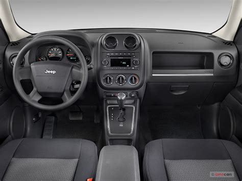 best auto repair manual 2009 jeep compass interior lighting 2009 jeep patriot prices reviews and pictures u s news world report