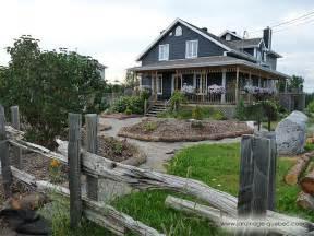 cevelle id 233 es bordure jardin