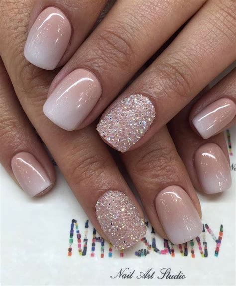 nail best 25 gorgeous toe nail ideas on pedicure