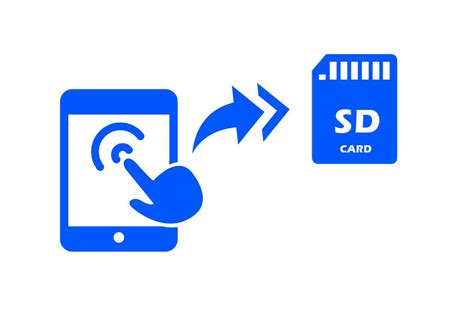 Memory Card Khusus Android Guidissime It Installare App Su Sd Card Android